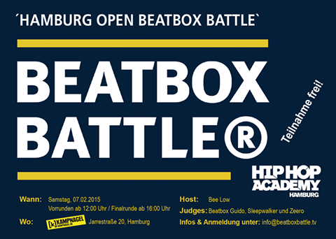 hamburg-beatbox-battle-2015