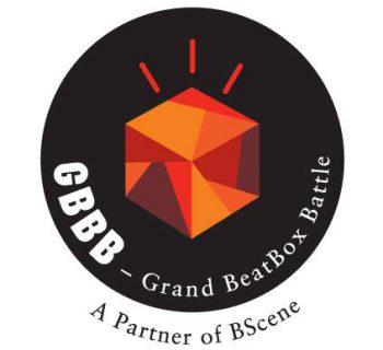 grand-beatbox-battle