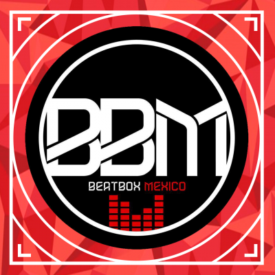 Beatbox Mexico BBM