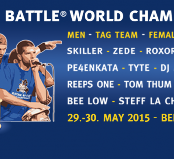 2015-beatbox-world-champ