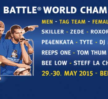 2015-beatbox-world-champ