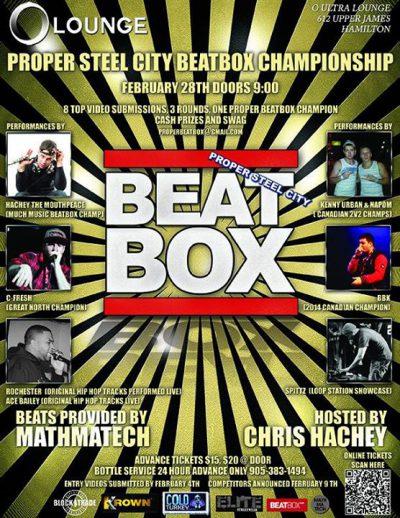 2015-proper-steel-city-beatbox-battle-poster