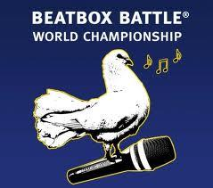 Beatbox-Battle-World-Championship-2015