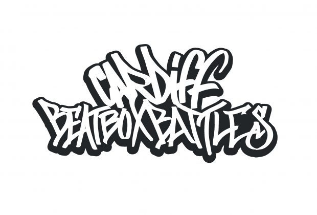 cardiff-beatbox-battles