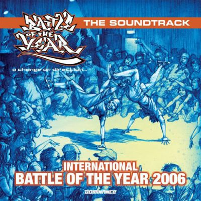 2006-battle-of-the-year-iberia