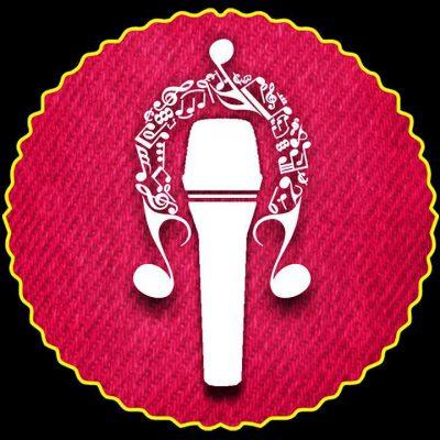 2013-Peru-beatbox-Logo