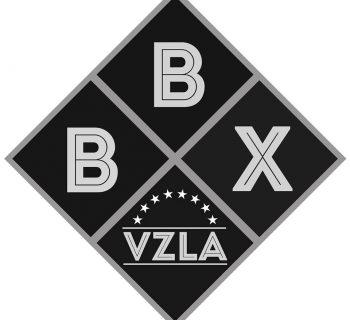2014-beatbox-Venezuela-Logo