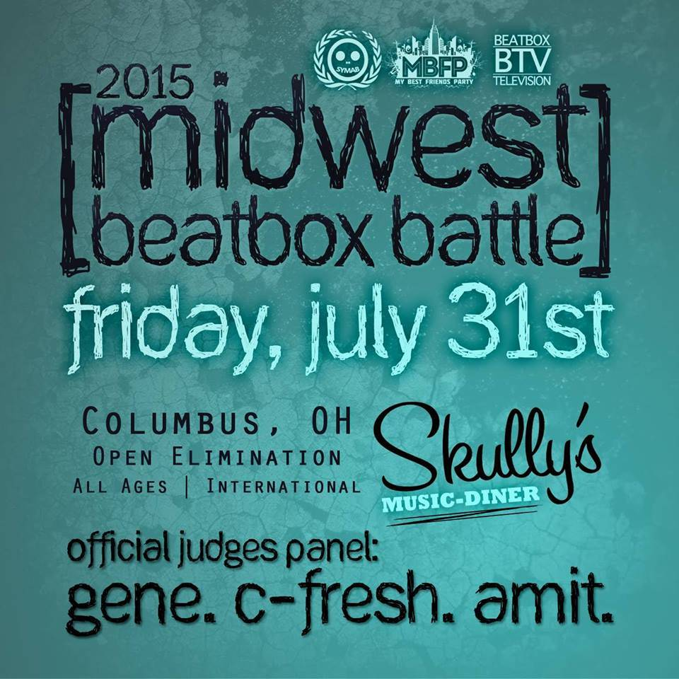 2015-midwest-beatbox-battle