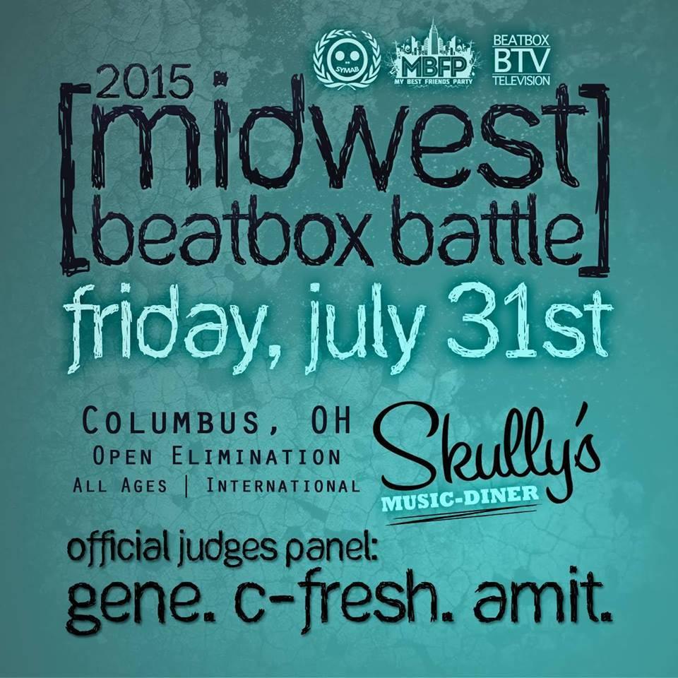 2015-midwest-beatbox-battle