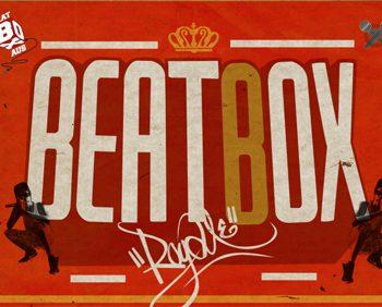 2015-sydney-beatbox-profile
