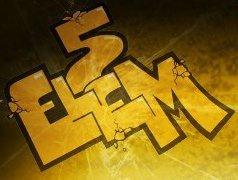 5-elem