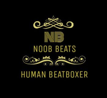 Noob-Beats-Profile