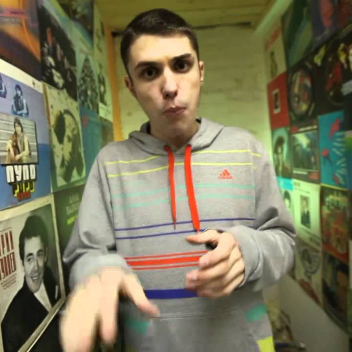 artur-beatbox