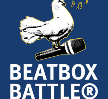 Beatbox Battle TV