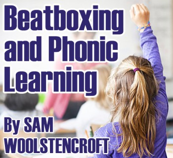 beatboxing-phonic-learning