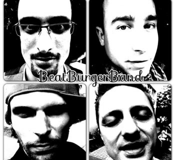 beatburger band