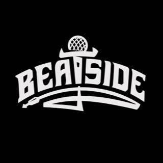 beatside-profile