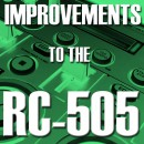 improvements-to-the-boss-rc505