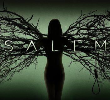 salem-cover