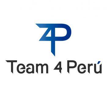 team-4-peru
