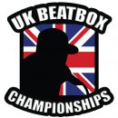 uk-beatbox-champs-profile