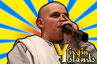 virgin-islands-beatbox