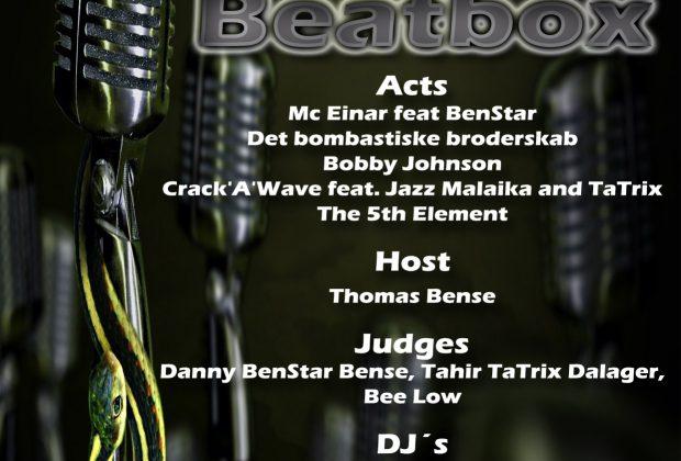 2013-danish-beatbox