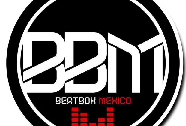 bbm-dueto