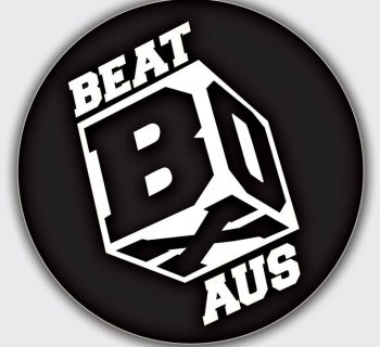 beatbox-australia