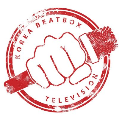 Korea Beatbox TV