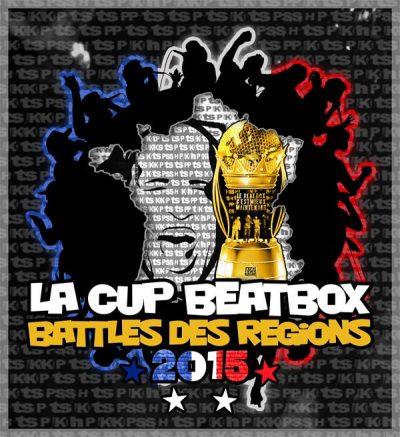 la-cup-2015-profile