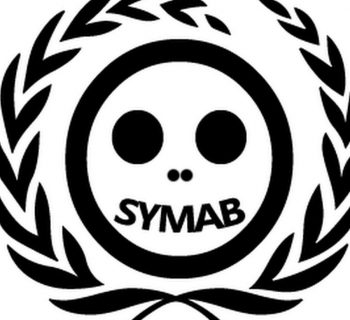 Shut Your Mouth & Beatbox SYMAB