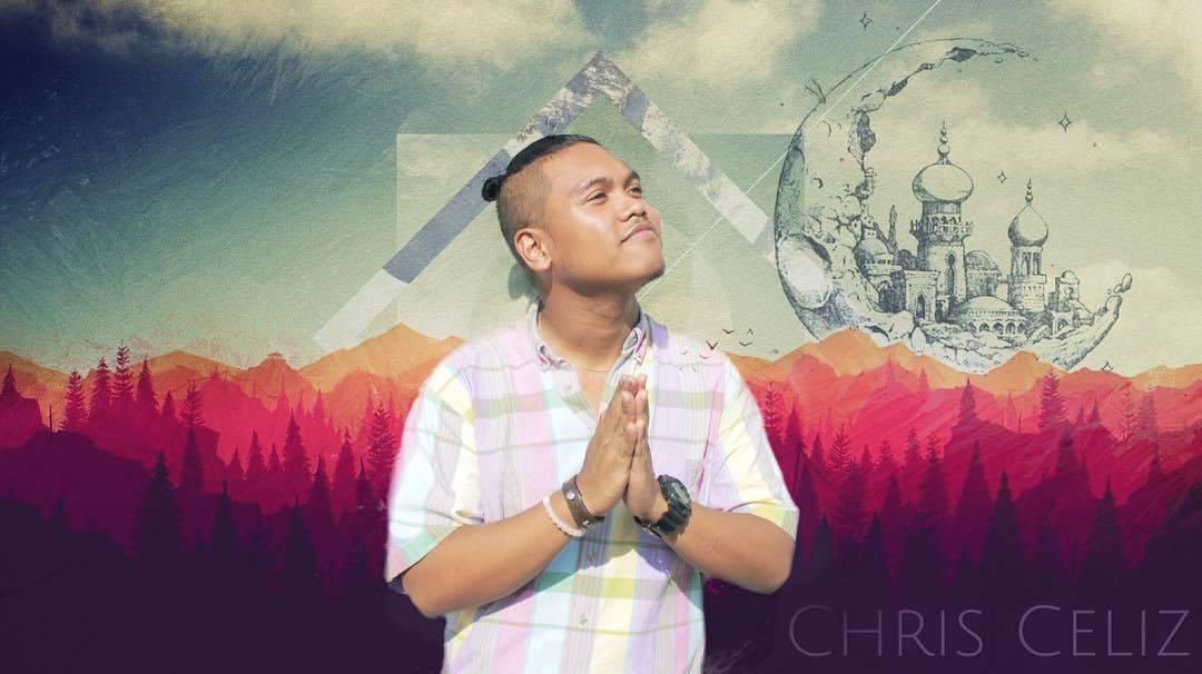 Chris Celiz