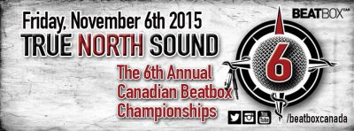 2015-canadian-beatbox-championships