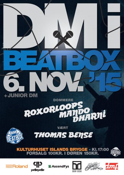DMIBEATBOX_2015_A3_poster_FINAL