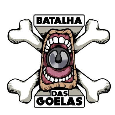 batalha-das-geolas-logo