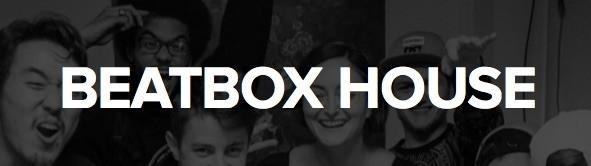 beatbox-house-profile
