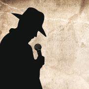 beatbox-shootout-profile