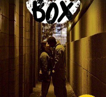 beatbox-the-movie