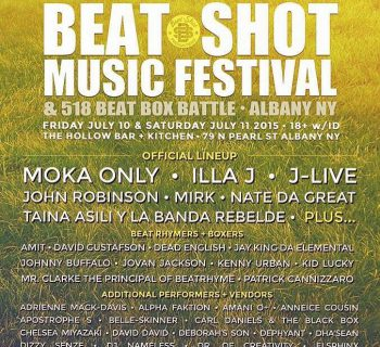 beatshot-beatbox-battle-2015