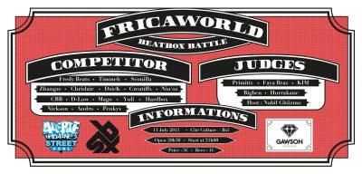 frica-beatbox-battle-2015