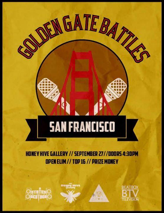 golden-gate-battles-20151