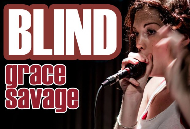grace-savage-blind-profile