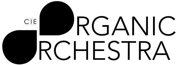 organic orchestra Ezra beatbox