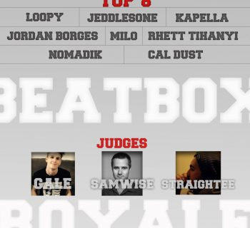 perth-beatbox-royale-2015