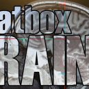 beatbox-brain-header