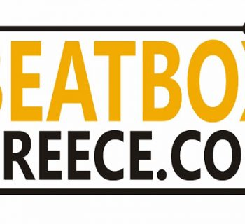 Beatbox Greece