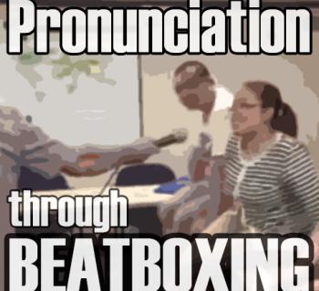 Toward a Beatboxology | HUMAN BEATBOX