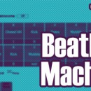the-beatbox-machine