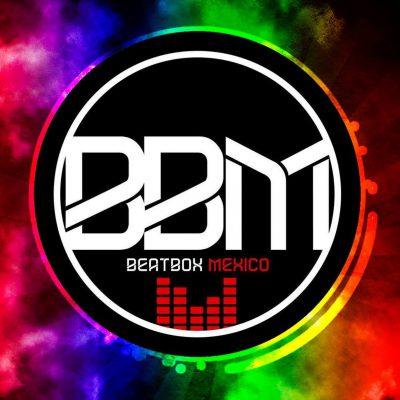 beatbox-novel-mexico-2015